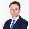 Maciej Stańkowski