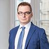 Mariusz Pniewski