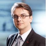 Kamil Sieczka