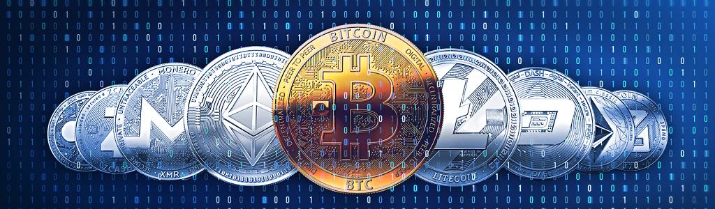 KNF i NBP ostrzegają – wirtualna waluta to nie pieniądz